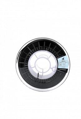 Kimya - PETG-S - Black - 1.75mm