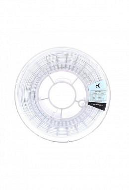 Kimya - PETG-S - White - 1.75mm