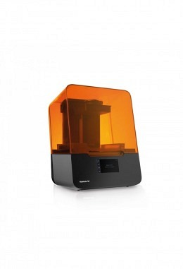 Formlabs - Form 3 + 2 Jahre PSP