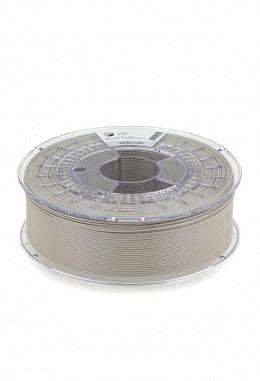 Extrudr - PETG - Grey - 1.75mm