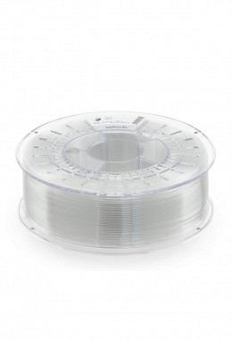 Extrudr - PETG - Transparent - 1.75mm