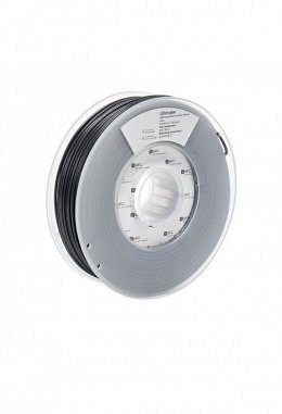 Ultimaker - ABS - Gray - 2.85mm