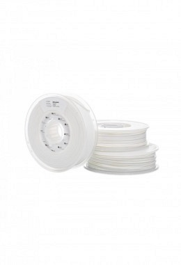 Ultimaker - Tough PLA - White  - 2.85mm
