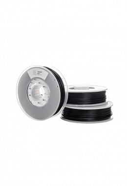 Ultimaker - Tough PLA - Black - 2.85mm