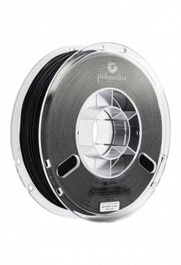 Polymaker - PolyFlex TPU95 - Black - 2.85mm