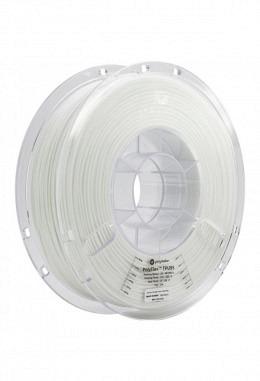 Polymaker - PolyFlex TPU95 - White - 2.85mm