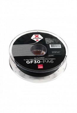 XSTRAND - PA6 GF30 - 2.85mm