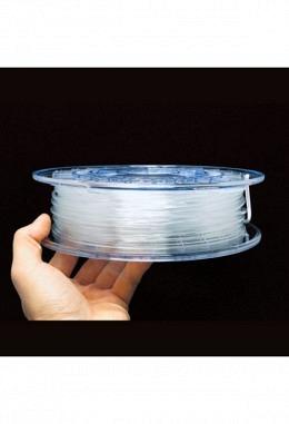 Creamelt - COC - Transparent - 2.85mm