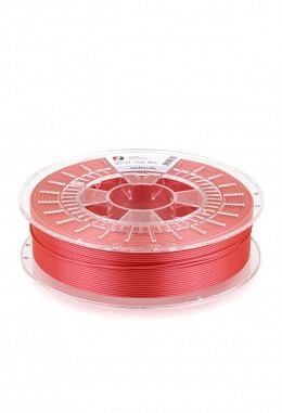Extrudr - BioFusion - CherryRed - 2.85mm