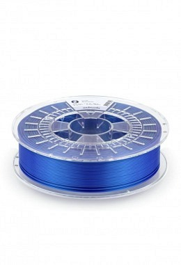 Extrudr - BioFusion - BlueFire - 2.85mm