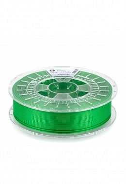 Extrudr - BioFusion - Reptile Green - 2.85mm