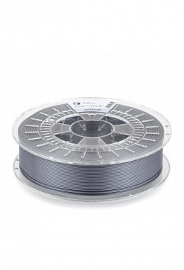 Extrudr - BioFusion - Metallic Grey - 2.85mm