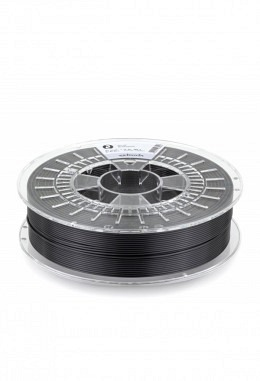 Extrudr - BioFusion - Jet Black - 2.85mm