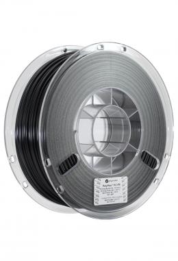 Polymaker - PolyMax PC-FR - Black - 2.85mm