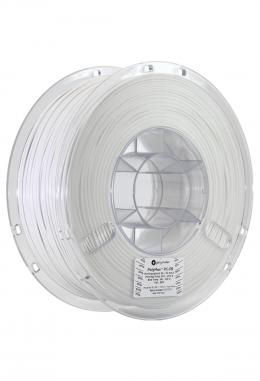 Polymaker - PolyMax PC-FR - White - 1.75mm
