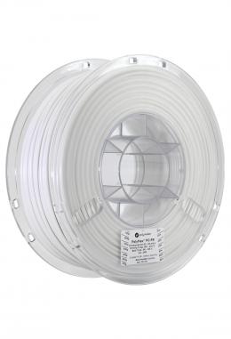 Polymaker - PolyMax PC-FR - White - 2.85mm