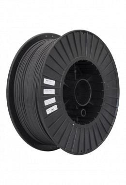 Polymaker - PolyMide PA6-CF - Black - 2.85mm