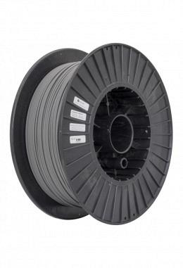 Polymaker - PolyMide PA6-GF - Grey - 2.85mm