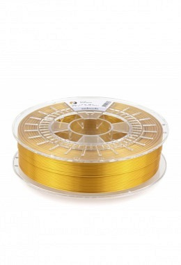Extrudr - BioFusion - Inca Gold - 2.85mm
