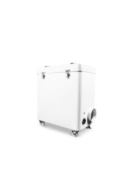 FLUX - Beam Air - Filter 2.0