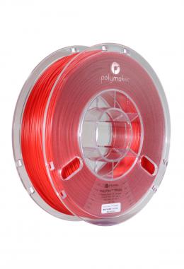 Polymaker - PolyFlex TPU95 - Red - 2.85mm